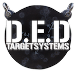 DED Custom Target Systems